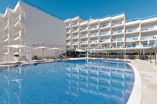 Hotelbild von Paguera Beach