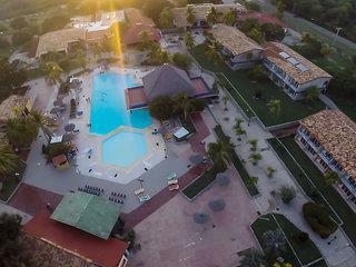Hotelbild von Club Amigo Carisol Los Corales