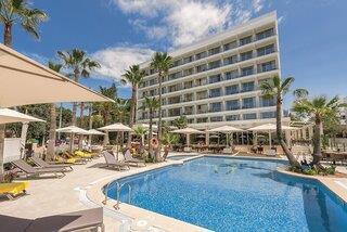 allsun Hotel Cormoran