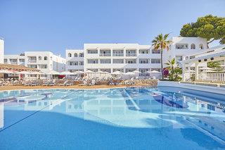 Hotelbild von Prinsotel Alba Club