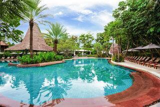 Hotelbild von Anantara Hua Hin Resort & Spa