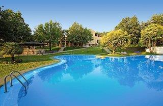 Century Resort - App. , Studios & Villas 4*, Acharavi (Insel Korfu) ,Grécko