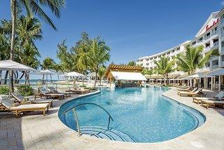 Hotelbild von Sandals Barbados