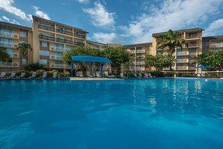 Hotelbild von Divi Southwinds Beach Resort
