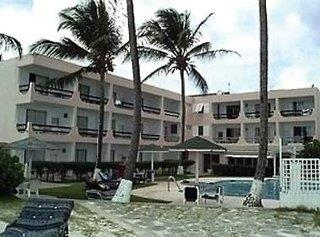 Dover Beach Hotel Barbados 3*, Dover Beach (Christ Church) ,Barbados