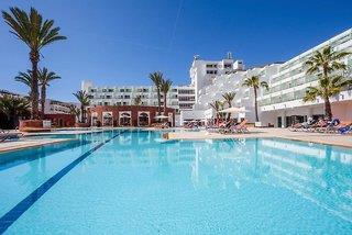 Hotelbild von LABRANDA Amadil Beach