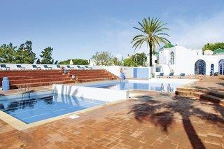 Igoudar in Agadir, Marokko - Atlantikküste: Agadir / Safi / Tiznit