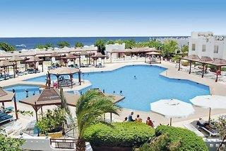 Menaville Resort 4*, Port Safaga ,Egypt
