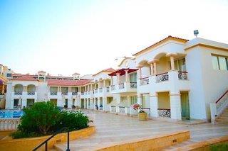 Marina Sharm Hotel