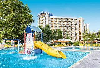 Hotelbild von Kaliakra Beach