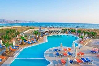 Hotelbild von Akti Corali