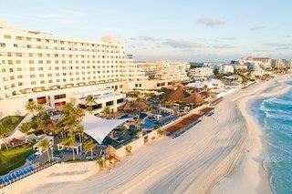 Hotelbild von Royal Solaris Cancun