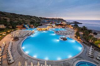 Acapulco Beach Family Bungalow Resort 5*, Catalköy / Aghios Epiktitos (Girne / Kyrenia) ,Cyprus