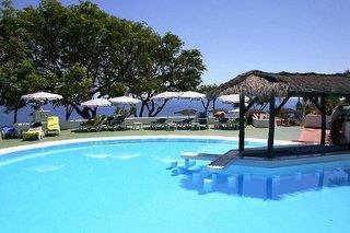 Hotelbild von Jardin Tecina