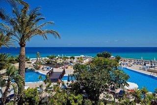 Hotelbild von Tres Palmeras