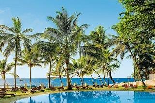 Neptune Beach Resort 4*, Bamburi Beach (Mombasa) ,Keňa