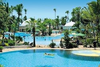 Hotelbild von Southern Palms Beach Resort