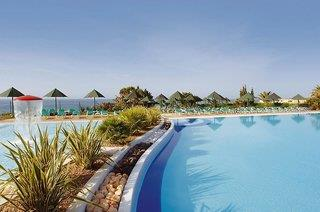 Hotelbild von Pestana Viking Beach & Golf Resort