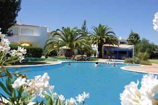 Hotelbild von Quinta Do Paraiso
