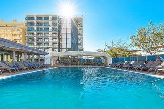 Hotelbild von Jupiter Algarve