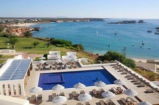 Hotelbild von Memmo Baleeira