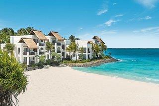 Hotelbild von Shangri-La Le Touessrok Resort & Spa