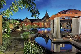 Hotelbild von Trou aux Biches Beachcomber Golf Resort & Spa