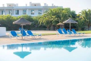 Hotelbild von Ancora Park