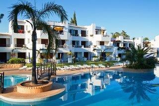 Hotelbild von Balaia Golf Village