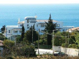 Hotelbild von Vila Senhora Da Rocha