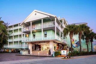 Hotelbild von The Reach Key West Curio Collection