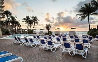 Hotelbild von Ocean Sky & Resort