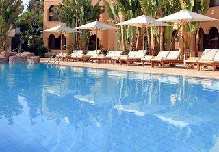 Achti Resort Luxor 5*, Luxor ,Egypt