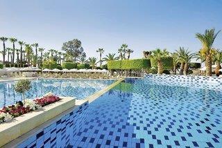 Hotelbild von Elias Beach