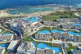 Hotelbild von Atlantica Mare Village