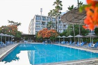 Hotelbild von Veronica