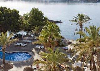 Hotelbild von TRH Jardin Del Mar