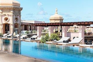 Hotelbild von Santa Catalina, a Royal Hideaway Hotel