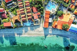 Hotelbild von Bambou