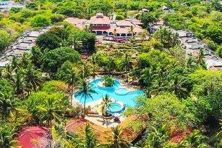 Hotelbild von Diani Sea Resort