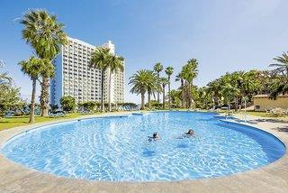 Hotelbild von Maritim Hotel Tenerife