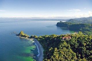 Hotelbild von Punta Leona