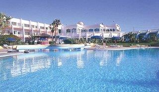 Le Lido Thalasso & Spa Riad Salam Casablanca in Casablanca Stadt, Marokko