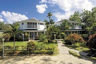 Rondel Village 3*, Negril ,Jamajka