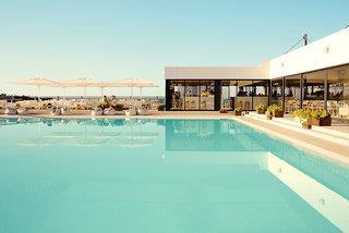 Hotelbild von Ocean Beach Club