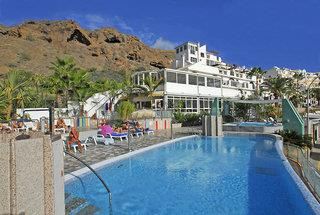 Hotelbild von Apartamentos CuraSol