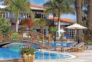 Hotelbild von Seaside Grand Hotel Residencia