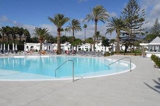 Hotelbild von Canary Garden Club