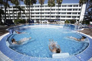 Playa Del Sol - Erwachsenenhotel