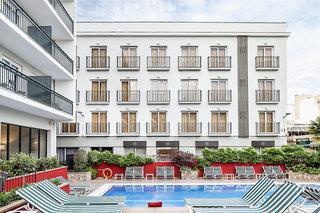 Hotelbild von Aqua Bertran Park